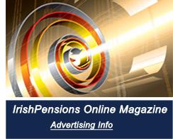 IAPF Online Magazine