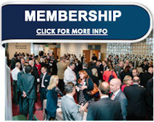 IAPF Membership - Reasons for Joining
