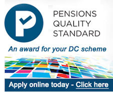 IAPF Pensions Quality Standard