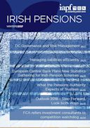 Irish Pensions Online Magazine: Winter 2017