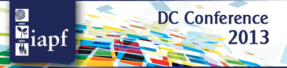 DC Conference  logo