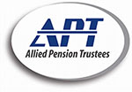Allied Pension Trust Limited