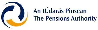 Irish Pensions Authority to consult stakeholders on 2022 fee increase