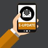 E-Update 18 April 2018