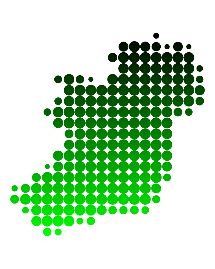 Ireland: Drive is on for auto-enrolment