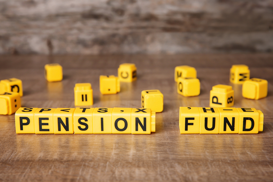 Watch out for costly changes to State pension from 2020 on
